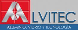 :: ALVITEC :: Aluminio Vidrio y Tecnología
