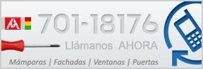 ALVITEC teléfono