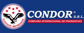 :: FRANQUICIAS CONDOR ::